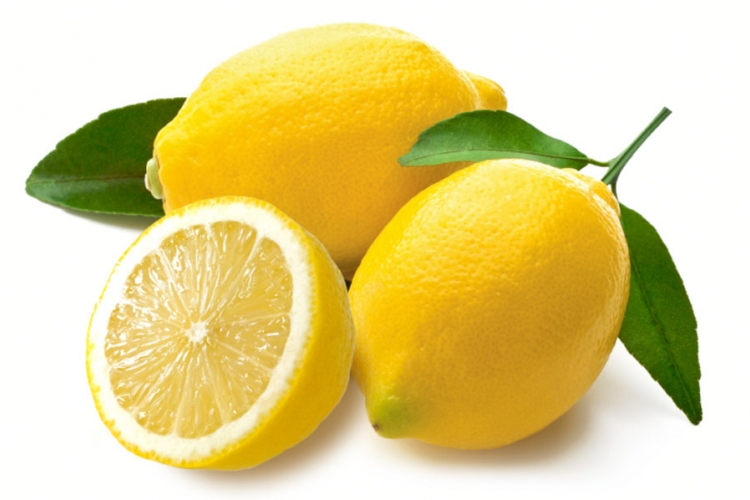 divlji limun za mrsavljenje
