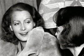 Greta Garbo i Mimi Polak: Raskol između karijere i ljubavi prema ženi