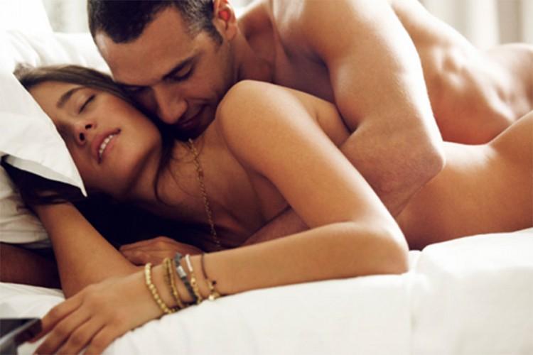 Poze za sex slike