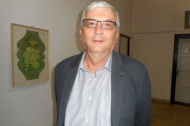Pavlović: Pobjeda Grujičića biće ubjedljivija nego u novembru